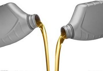 国内润滑油品牌发展方向分析