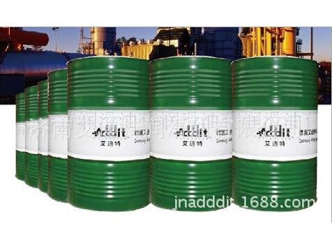 170公斤铁桶润滑油